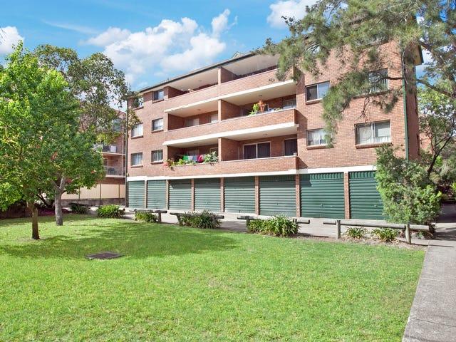17/11A Betts Street, Parramatta, NSW 2150