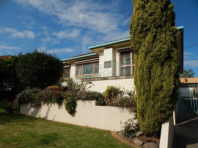 528 Milro Avenue, Albury, NSW 2640