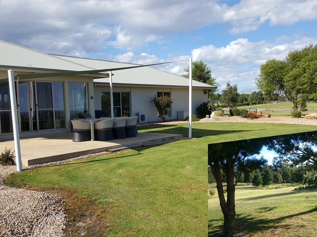 575B Great Alpine Road, Bairnsdale, Vic 3875