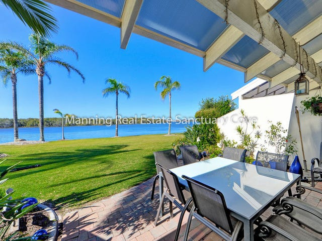 17/81 Boykambil Esplanade North, Hope Island, Qld 4212