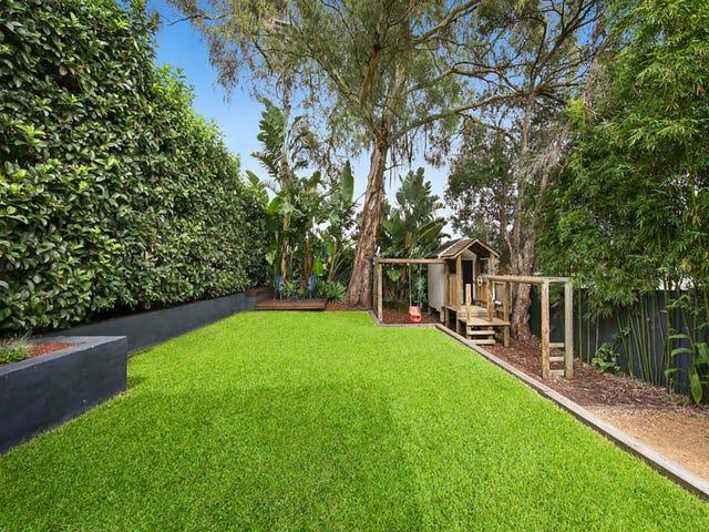 62  Alleyne Street, Chatswood, NSW 2067