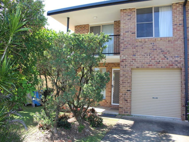 4/68 Fenwick Drive, East Ballina, NSW 2478