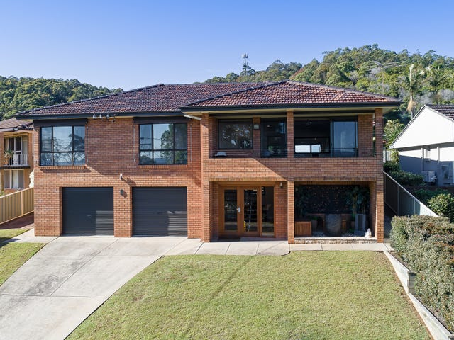 9  Atkin Avenue, Speers Point, NSW 2284