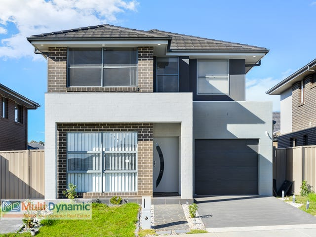 82 Somme Avenue, Edmondson Park, NSW 2174
