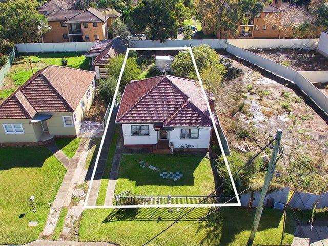 14 Garden Street, Belmore, NSW 2192