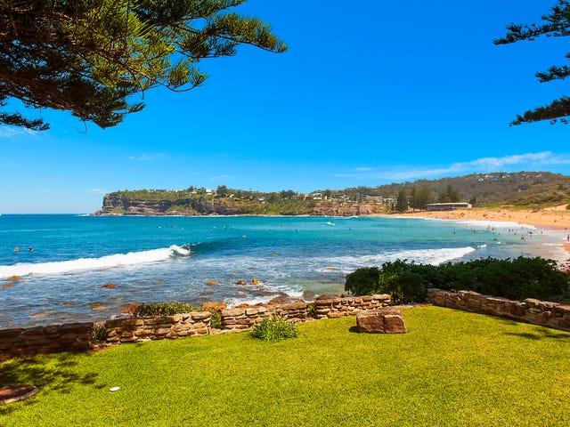 11 Marine Parade, Avalon Beach, NSW 2107