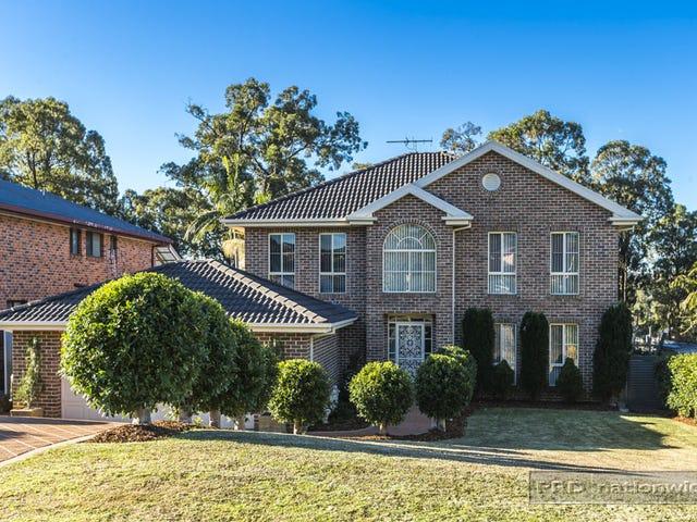 31 Palisade Street, Edgeworth, NSW 2285