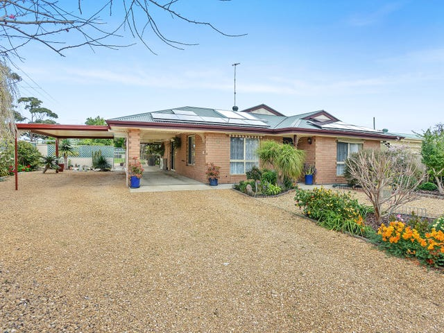 5 Banfield Road, Goolwa North, SA 5214