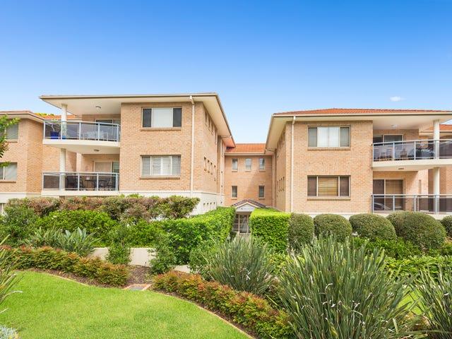 2/1-7 Clyde Avenue, Cronulla, NSW 2230