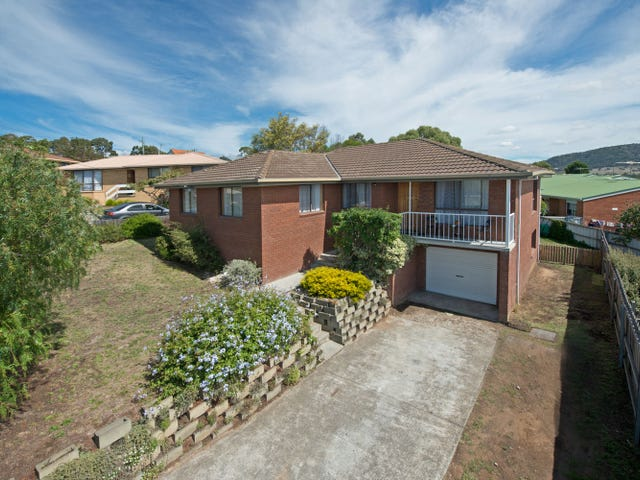 5 Waterview Court, Midway Point, Tas 7171