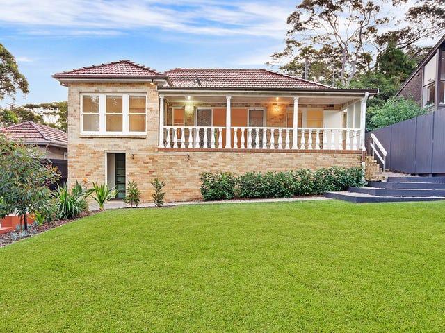 7 Nullaburra Road, Newport, NSW 2106
