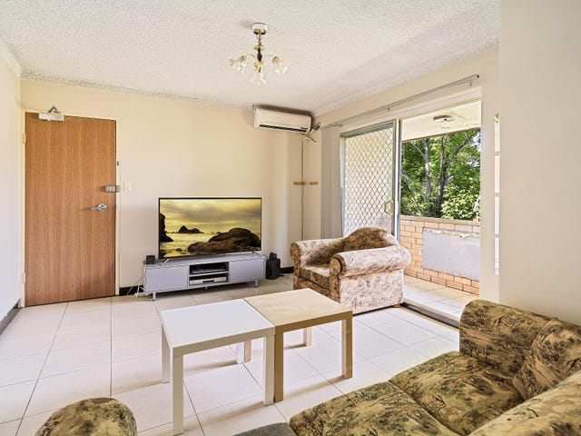 5/41 - 43 Calliope Street, Guildford, NSW 2161