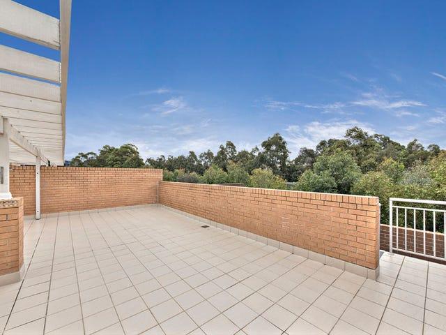 7/39-45 Powell Street, Homebush, NSW 2140