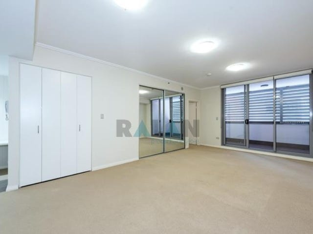 94/545-553 Pacific Highway, St Leonards, NSW 2065