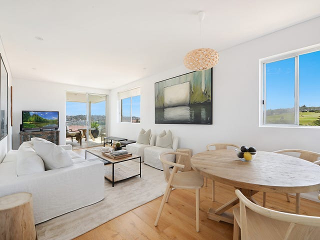 5/168 Hastings Parade, North Bondi, NSW 2026