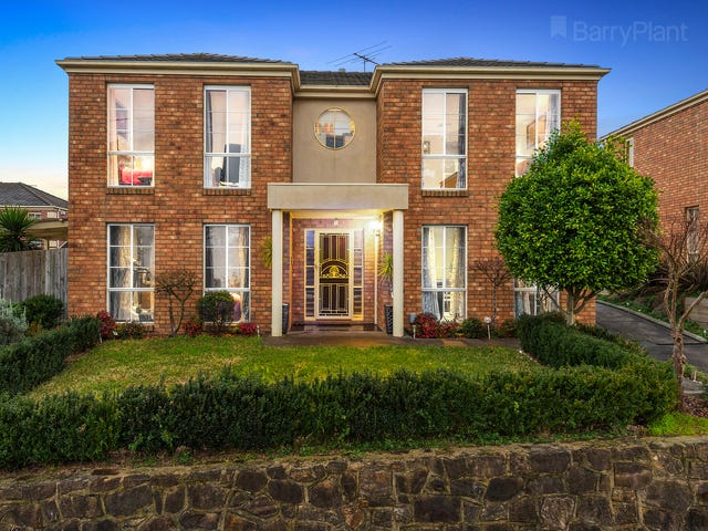 1/347 Boronia Road, Boronia, Vic 3155