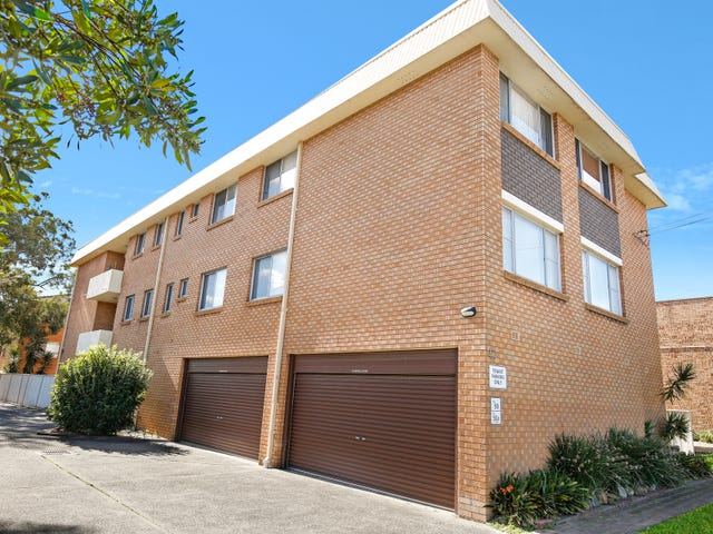 5/50 Thalassa Avenue, East Corrimal, NSW 2518