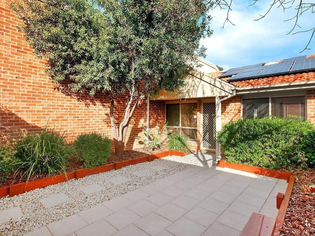37/54 Paul Coe Crescent, Ngunnawal, ACT 2913
