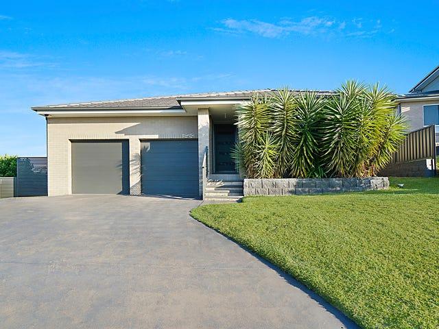 7 Kimberley Place, Macquarie Hills, NSW 2285