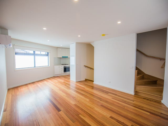 2/55 Droop Street, Footscray, Vic 3011