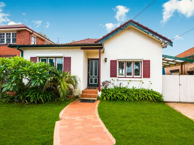139 Victoria Road, Gladesville, NSW 2111