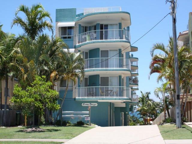7/42 King St, Kings Beach, Qld 4551