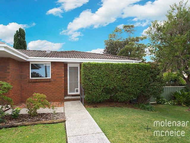 2/14 Hopetoun Street, Woonona, NSW 2517