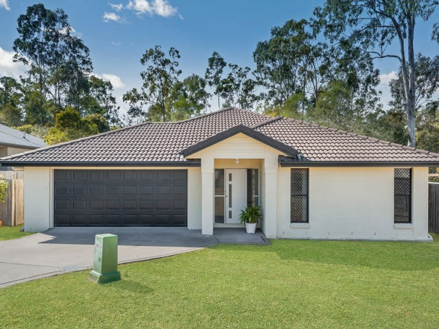 27 Eucalypt Place, Anstead, Qld 4070