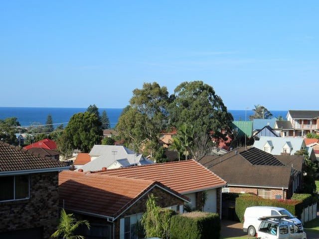 18 Willowbank Place, Gerringong, NSW 2534
