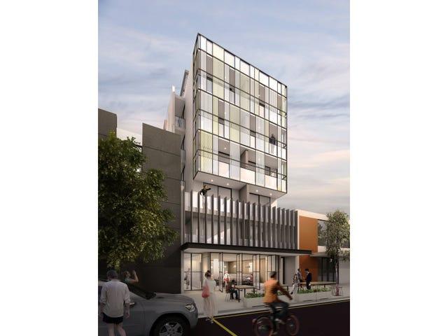 314 Wakefield street, Adelaide, SA 5000