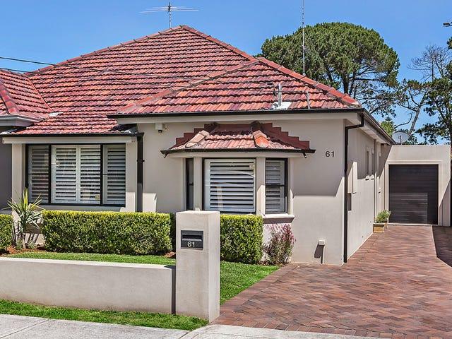 61 Paine Street, Maroubra, NSW 2035