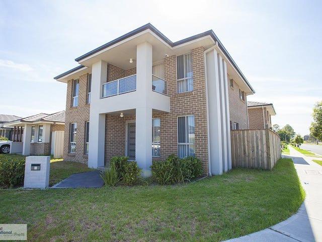 1 Bonython Avenue, Middleton Grange, NSW 2171
