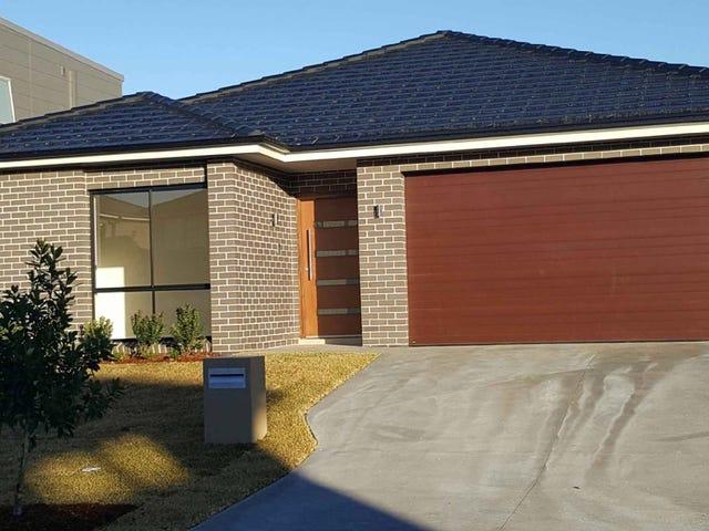 11 Flynn Street, Schofields, NSW 2762