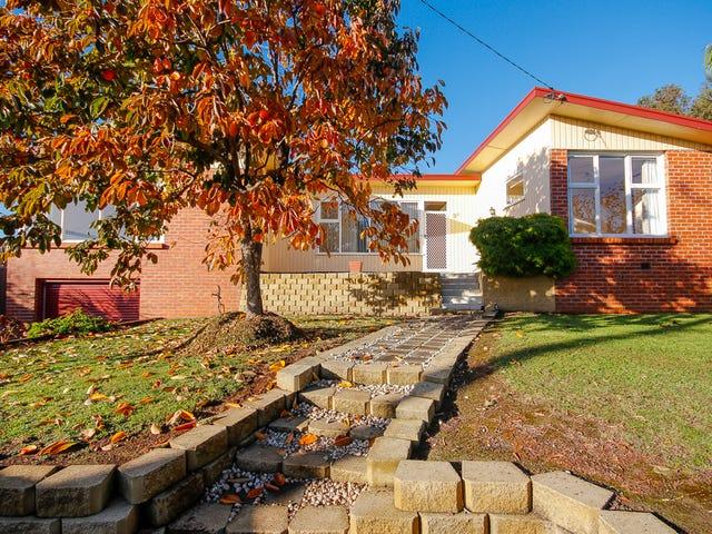 35 Middle Road, Devonport, Tas 7310