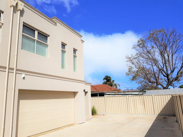 1/20b Sansom Street, Woodville North, SA 5012
