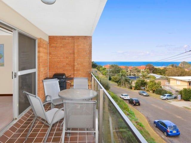 4/13-17 Everard Street, Port Macquarie, NSW 2444