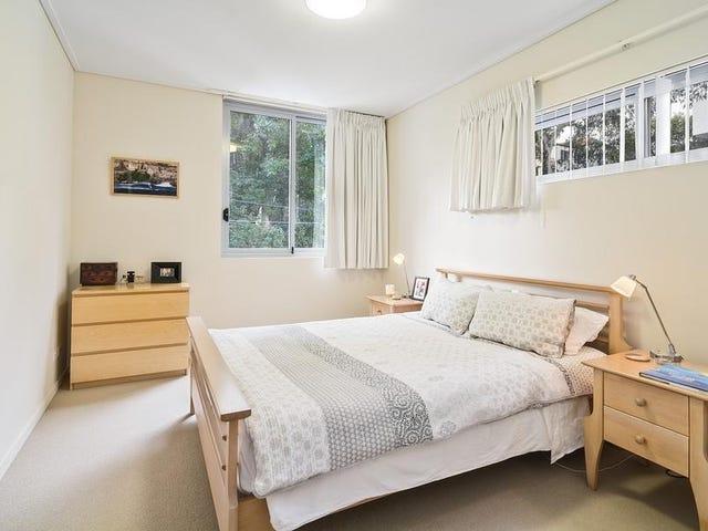 2402/1 Nield Avenue, Greenwich, NSW 2065