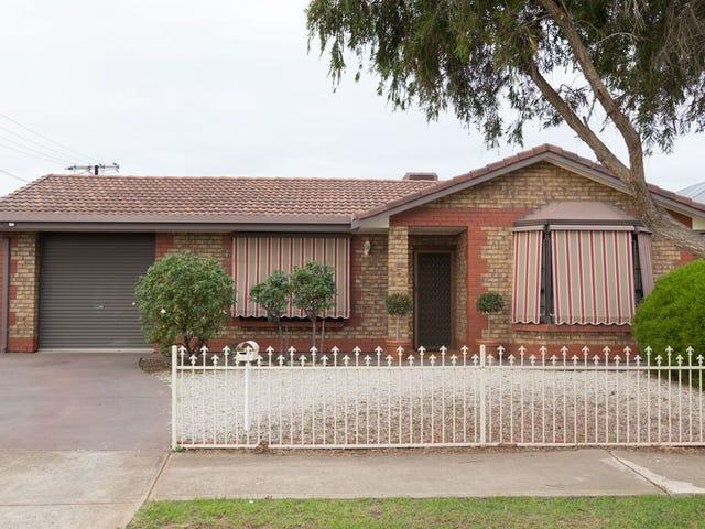 31 Tasman Avenue, Flinders Park, SA 5025