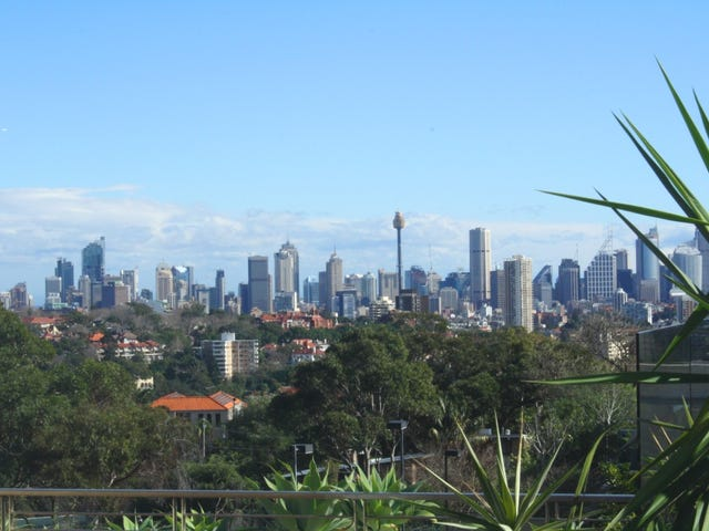 10/54 Bellevue Road, Bellevue Hill, NSW 2023