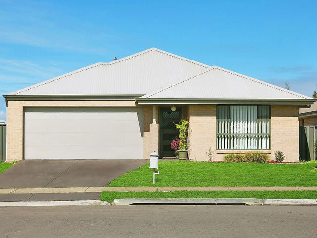 28 Cagney Road, Rutherford, NSW 2320