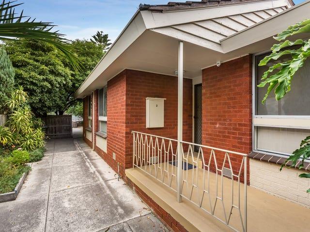 3/1 The Grove, Coburg, Vic 3058