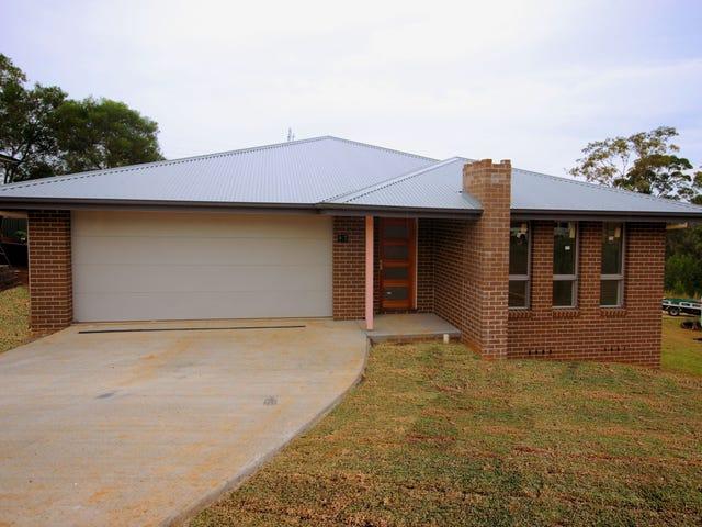 97 Mimiwali Dr, Bonville, NSW 2450