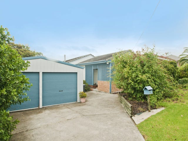 53 Kapooka Ave, Dapto, NSW 2530