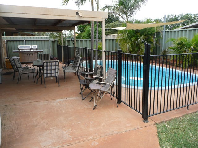 44 Koombana Avenue, South Hedland, WA 6722