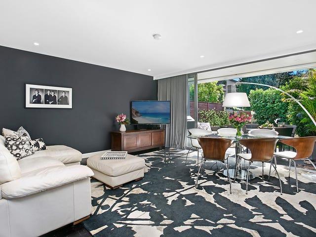 2/8 Punch Street, Mosman, NSW 2088