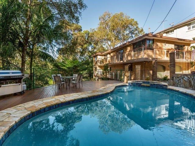 25 Oak Street, Lugarno, NSW 2210