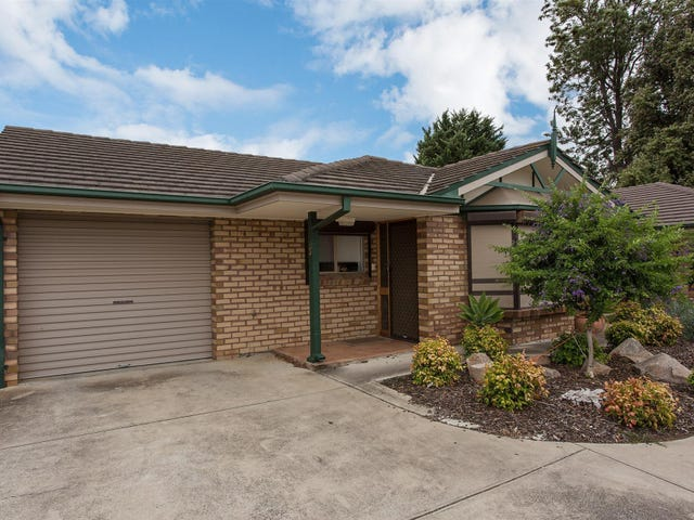 3/28 Keith Avenue, North Plympton, SA 5037