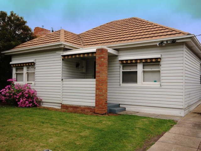 10 Raven Street, Geelong West, Vic 3218
