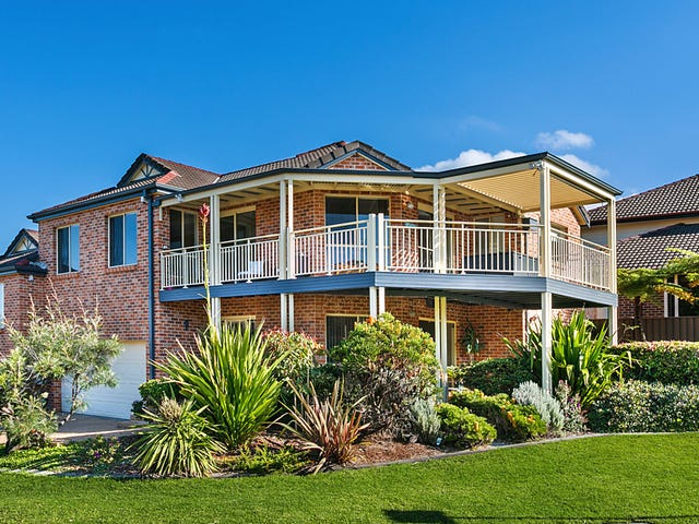 1/1 Seabreeze Place, Thirroul, NSW 2515