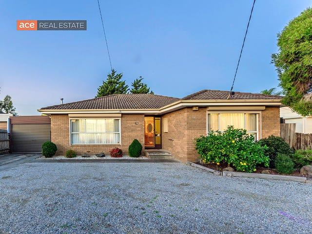 58 Tarella Drive, Keilor Downs, Vic 3038